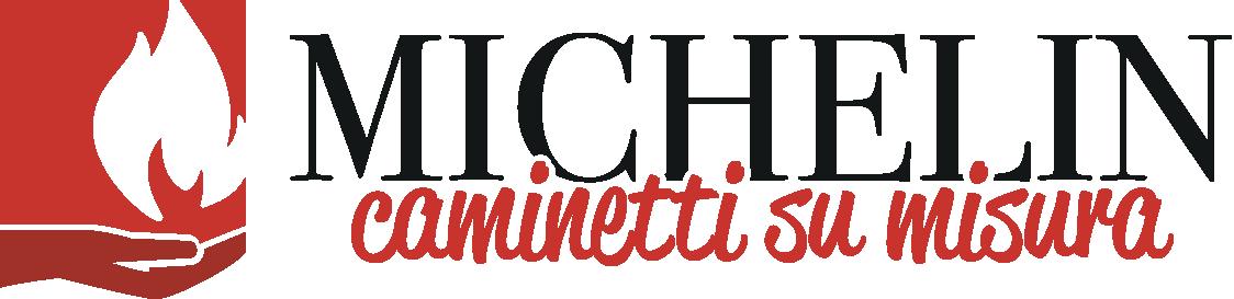 Michelin Caminetti